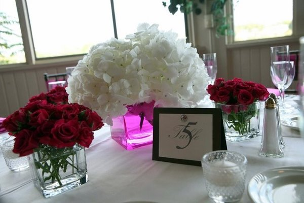 photo 28 of Soiree Floral Design